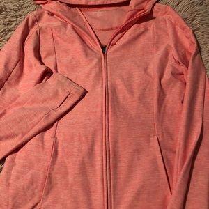 Tuff Athletics Jackets & Coats - 💗Tuff athletes jacket